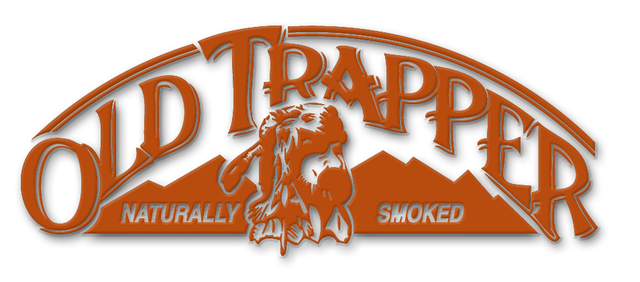 Old Trapper Beef Jerky