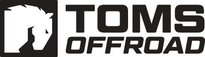 TOMS OFFROAD
