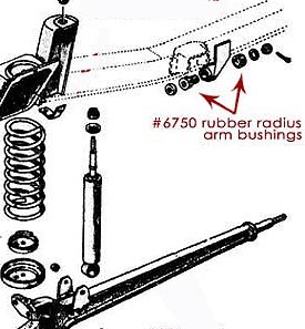59971 86window Torsion Bar additionally Gmc Truck Parts Diagram besides Item besides C7AZ 13015 B as well 67 72 Ford Truck Parts. on 72 f100 tailgate
