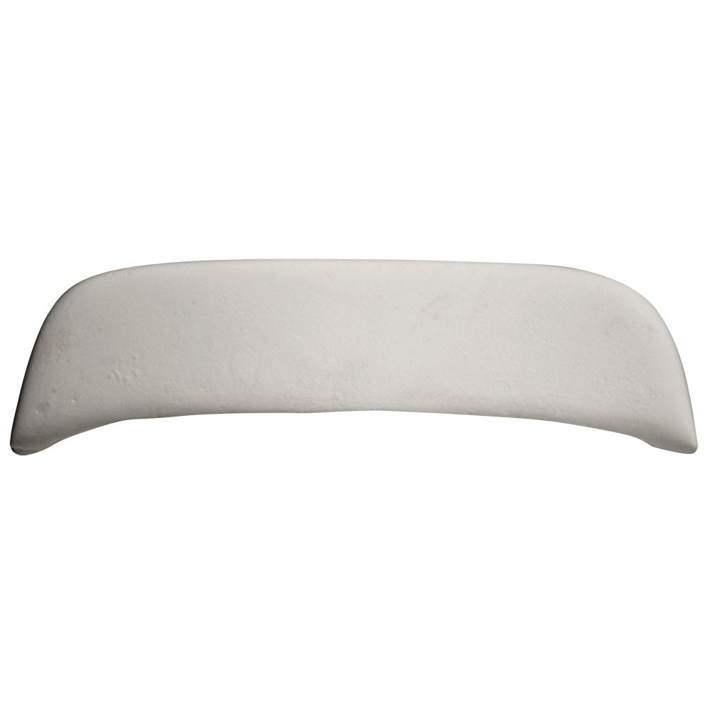 Crash Pad for Front Bucket Seat Foam, 67-77 Ford Bronco (Does 1 Seat)