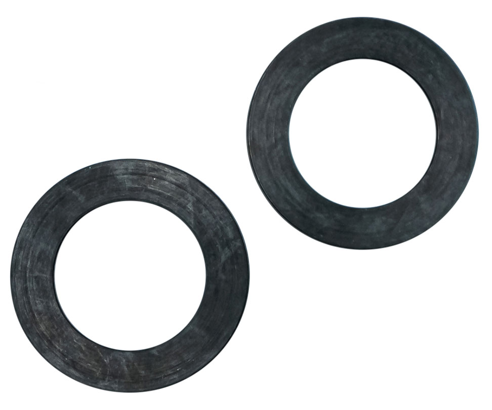 Door Lock Cylinder Gaskets