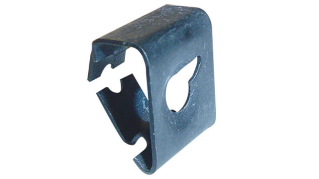 Arm Rest Door Clip, 68-77 Ford Bronco
