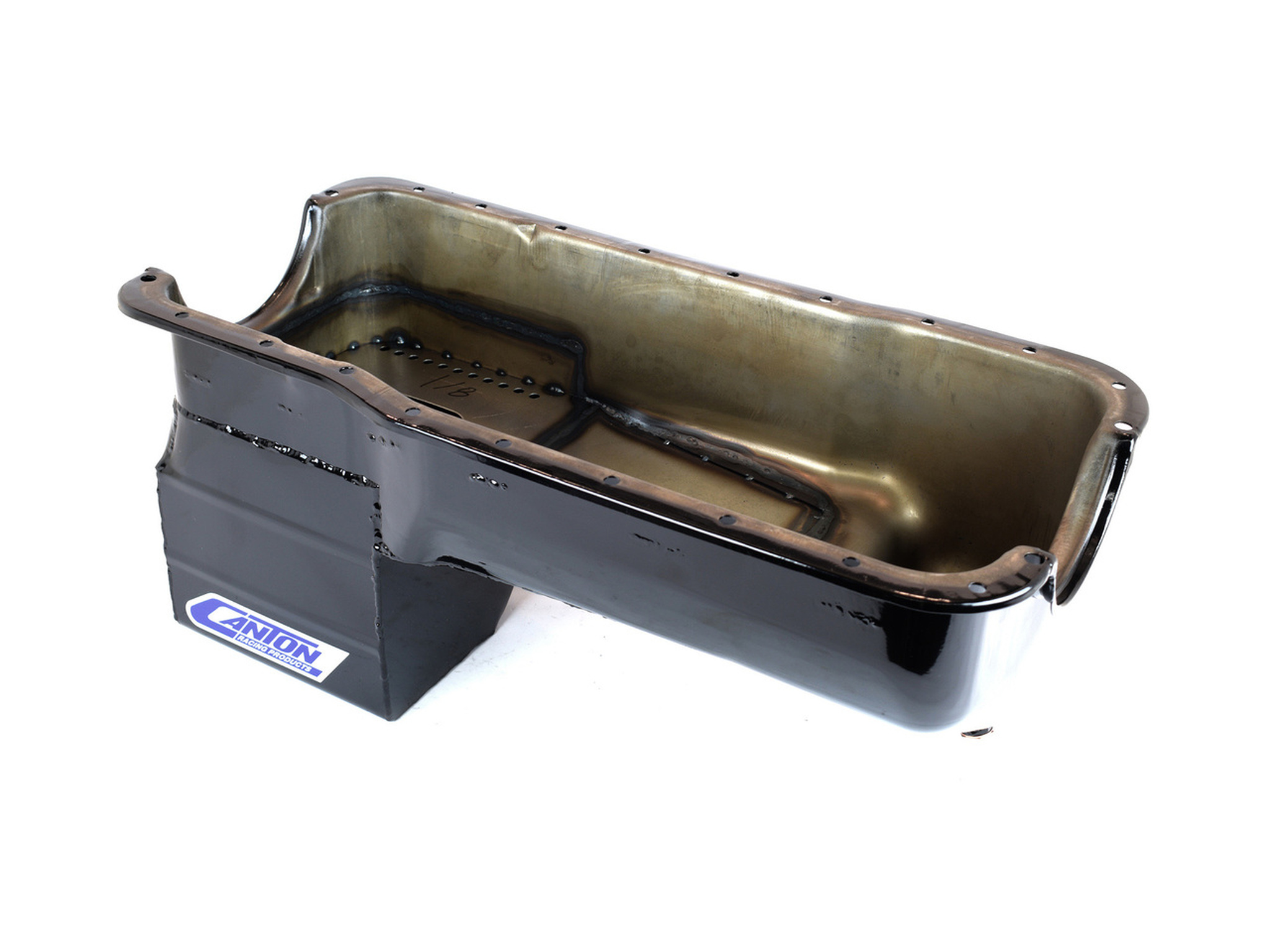Image for product canton-racing-6-quart-rear-sump-oil-pan-kit-351-slight-scuffs-scratches