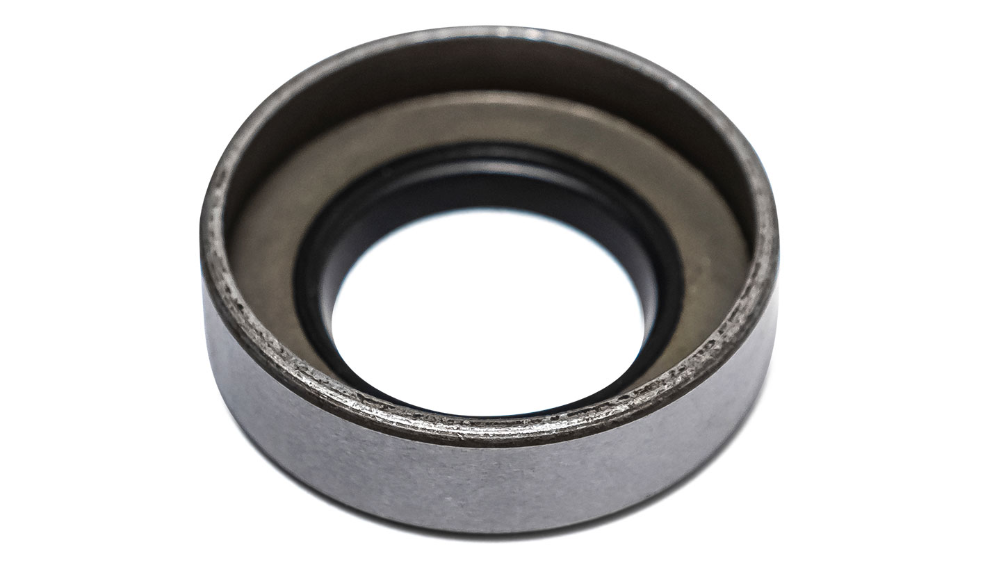 Dana 30 Front End Knuckle Seal, Each, 66-71 Ford Bronco