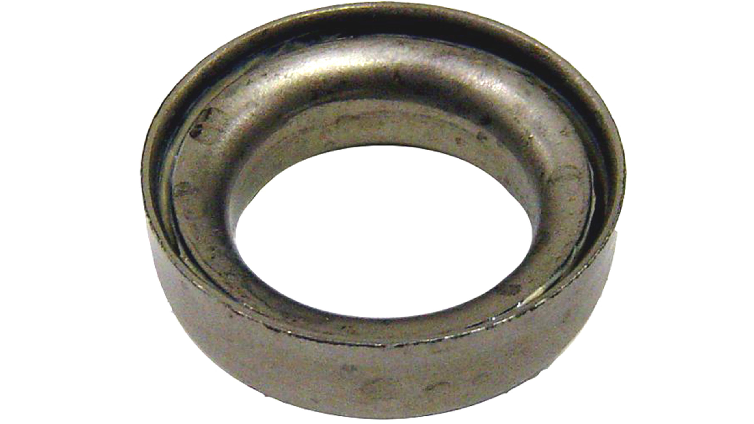 Steering Column Bearing - 66-73 Ford Bronco