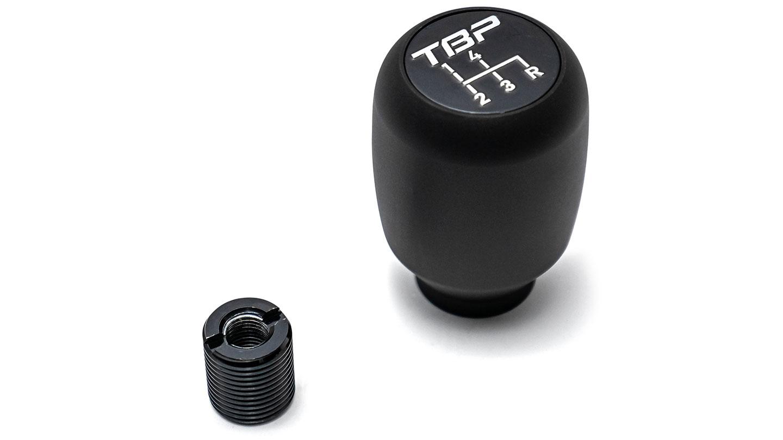 TBP 4-speed Shift Knob