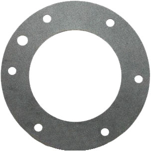 Adapter Gasket for NV3550/NV4500 to Dana 20 Transfer Case