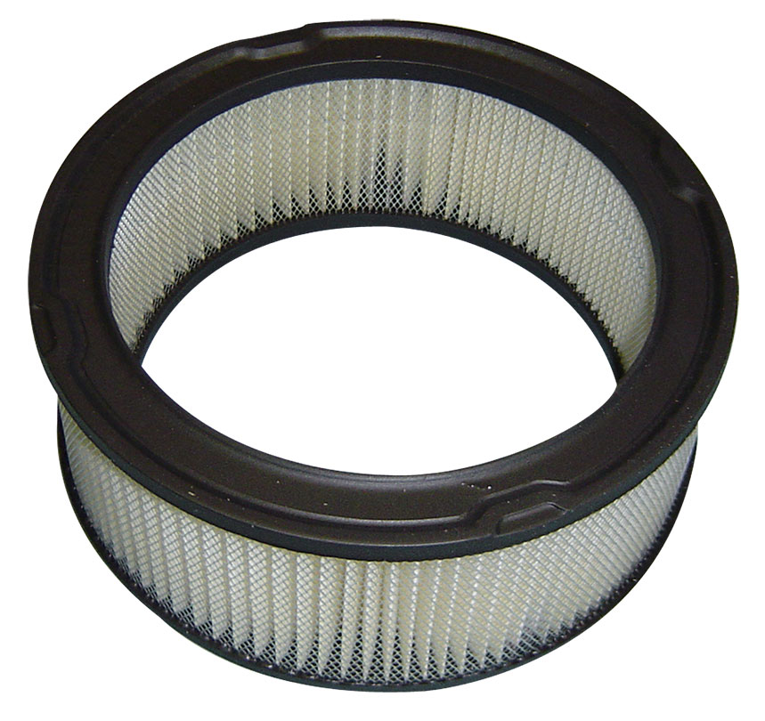 Air Filter for Stock Air Cleaner - V8