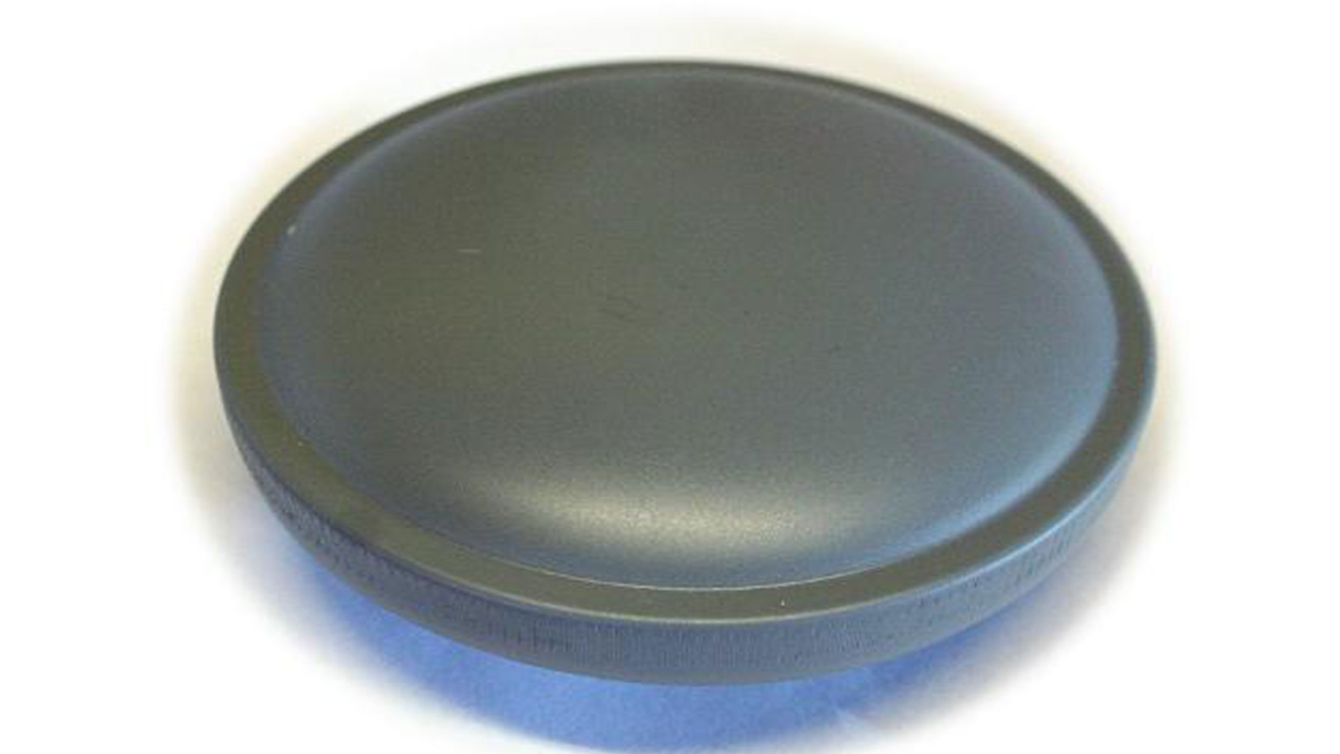 OE Style Fuel Cap - Short Reach, Main and Auxiliary, 66-71.5 Ford Bronco