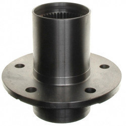 Disc Brake Hub, 76-77 Ford Bronco