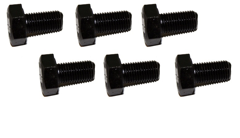 Automatic Flex Plate Bolts
