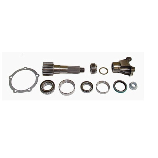 Dana 20 HD Output Shaft Kit, New