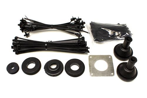 Magnificent Painless 28 Circuit Wiring Harness For 66 77 Ford Bronco Free Wiring Database Lukepterrageneticorg