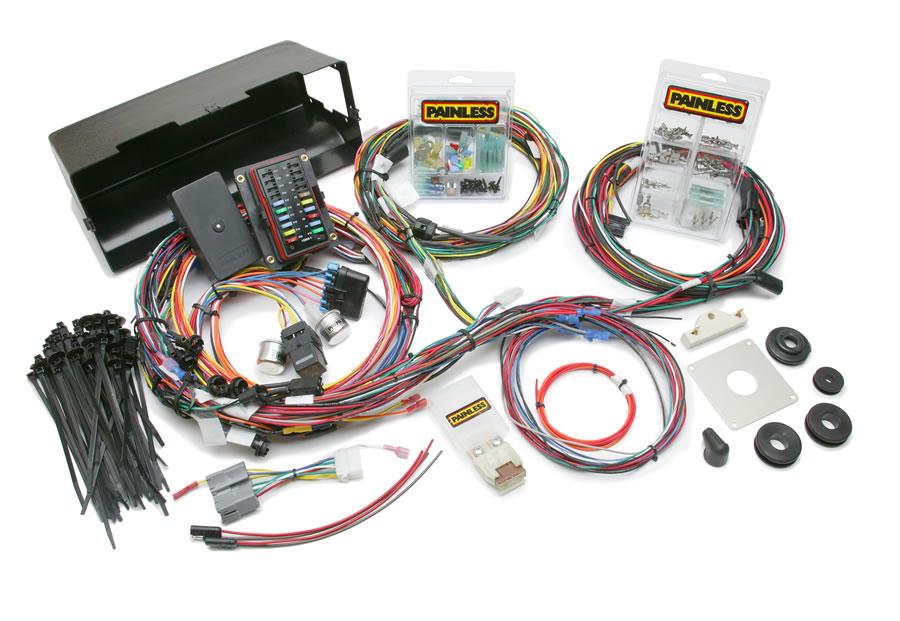 1979 Dodge D150 Wiring Diagram Get Free Image About Wiring Diagram