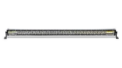 TOMS OFFROAD 52 inch triple row LED offroad light