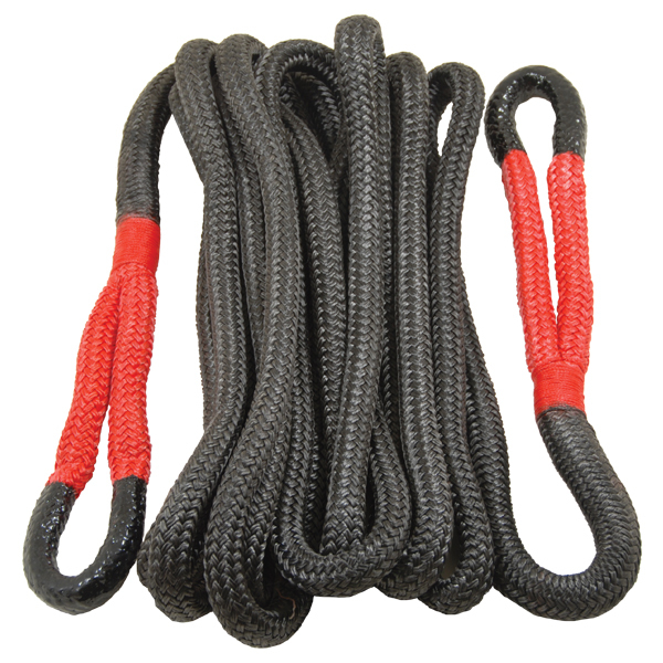 Image for product kinetic-recovery-rope-1-x-30-w-eyelets-29-000-pound-rating