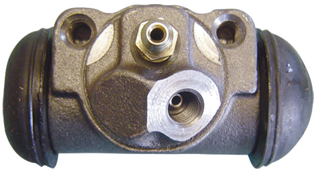 "Wheel Cylinder - Rear, Passenger, 10"", 74-75 Ford Bronco"