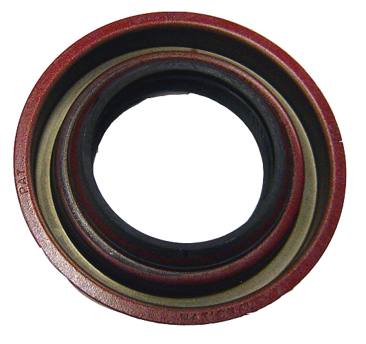 "Pinion Seal - Ford 9"" Drop In Rear End"