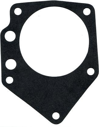 Gasket - Manual Trans to Adapter Housing