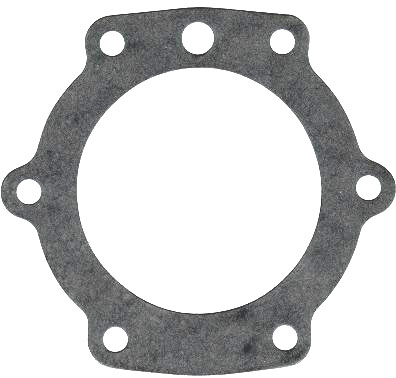 Gasket - Adapter Housing to Dana 20 Transfer Case