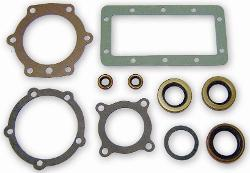 Transfer Case Seal & Gasket Kit - Dana 20