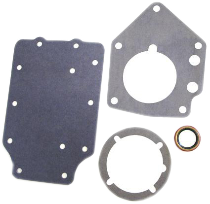Transmission Seal & Gasket Kit - 3 Speed (RAT/RAN/HEF)
