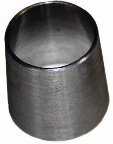 Tapered Knuckle Shim for F150 Knuckle Conversion, Each