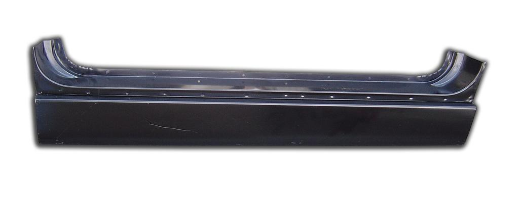 Rocker Panel - Factory OE Style, Aftermarket (each)