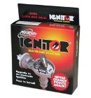 Pertronix Ignitor Electronic Ignition, 66-74 Ford Bronco, 289, 302, 351
