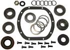Ring & Pinion Bearing Kit - Dana 30, 67-71 Ford Bronco