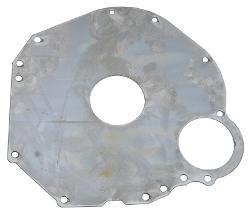 Starter Dowel Plate - Manual, 289/302/351W