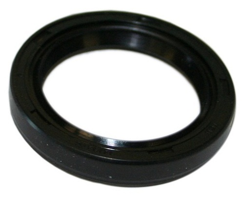 Manual Steering Box Sector Seal