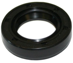 Manual Steering Box Worm Gear/Input Seal