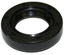 Manual Steering Box Worm Gear/Input Seal
