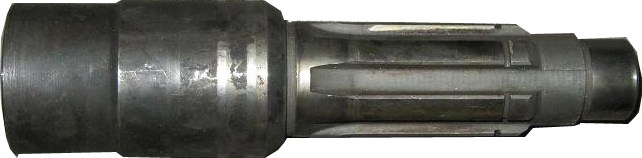 C4 Automatic Transmission Coupler Shaft