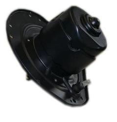 Heavy Duty Heater Blower Motor