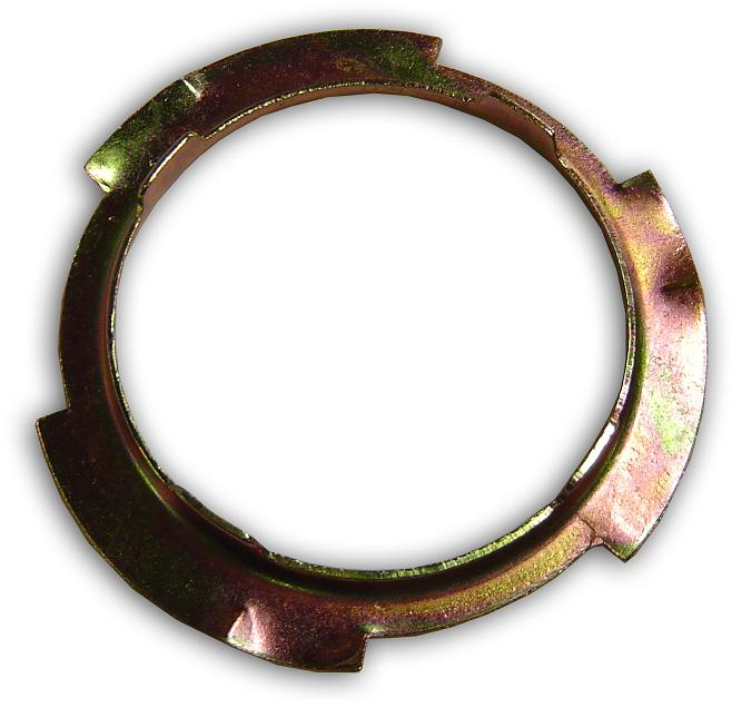 Fuel Sending Unit Lock Ring