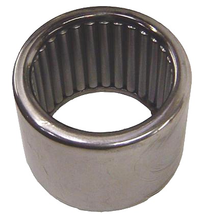 Power Steering Sector Shaft Bearing