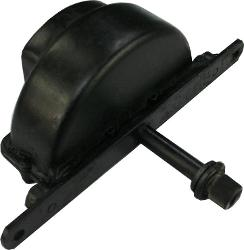 Wiper Motor - Vacuum, 66-68 Ford Bronco, Used** SUBJECT TO AVAILABILITY