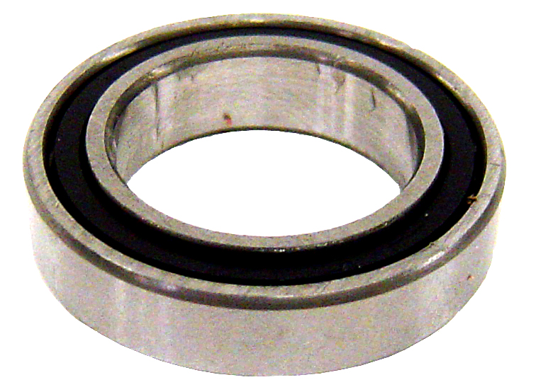 Steering Column Bearing