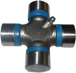 Drive Shaft U-Joint - Spicer Style, 1310 Series