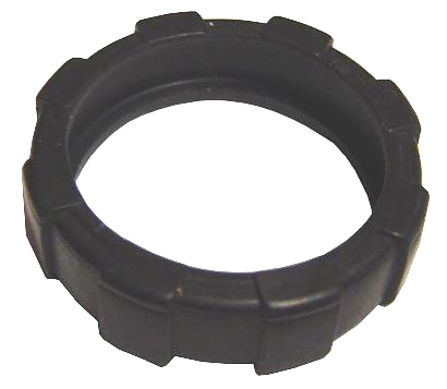 Steering Column Grommet - 73-77 Ford Bronco