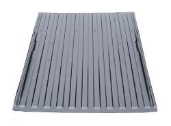 Floor Board Repair Pan - Rear Bed, OE Style