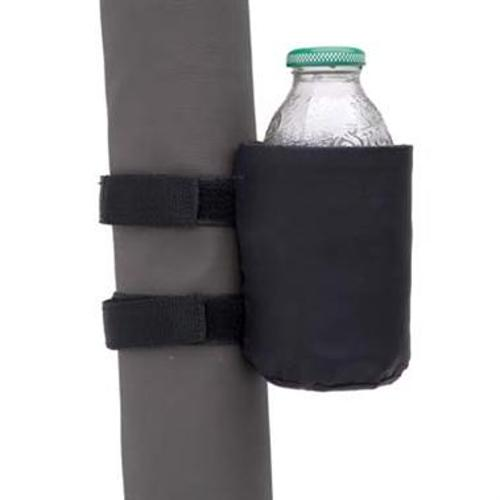 Interior Rollbar Drink Cup Holder
