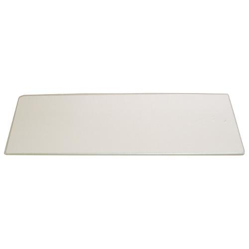 Liftgate Glass Window, OEM Quality