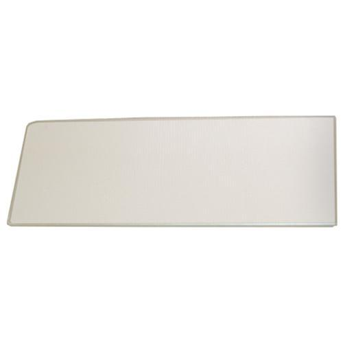 Clear Hard Top Side Window Glass - OE Quality