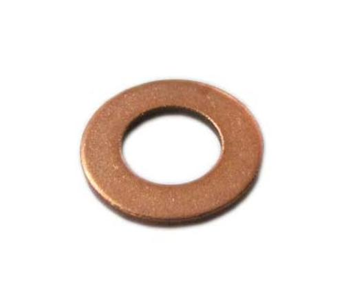 "Ford 9"" Drop-In Housing Copper Washer"