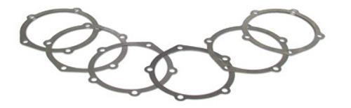 "Ford 9"" Pinion Depth Shim Kit"