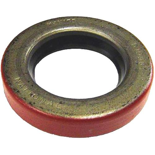 Big Bearing Rear Axle Seal - 3 1/8""
