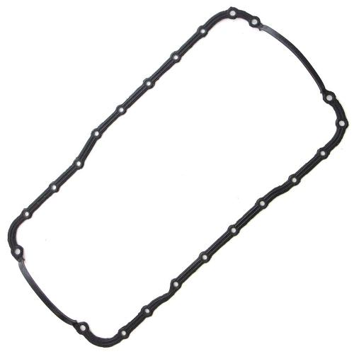 One-Piece Oil Pan Gasket, 289/302